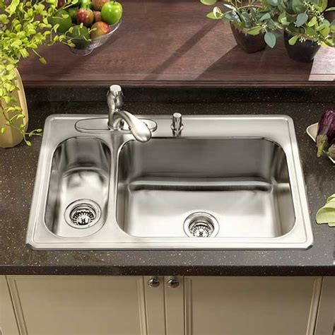 What Is The Best Kitchen Sink To Buy Kitchen Sink Buying Guide