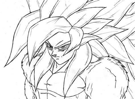 imagenes de goku fase 4 para dibujar imagen de goku dios descargar imagenes de goku
