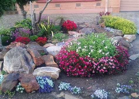 rocks for garden 30 rock garden designs garden designs design trends