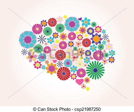 brain with lightbulb clipart clipartfest creative brain clipart clipartfest