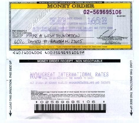 western union money order receipt template western union receipt template money order receipts