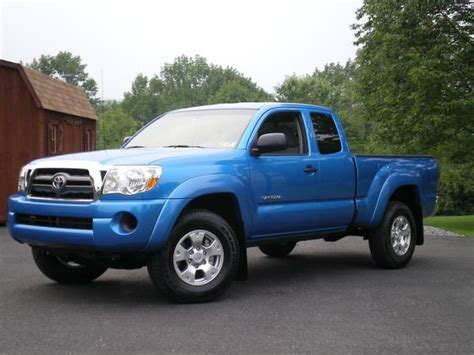 how to work on cars 2009 toyota tacoma spare parts catalogs 2009 toyota tacoma overview cargurus