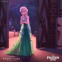 elsa film in english elsa frozen fever photo 38796074 fanpop