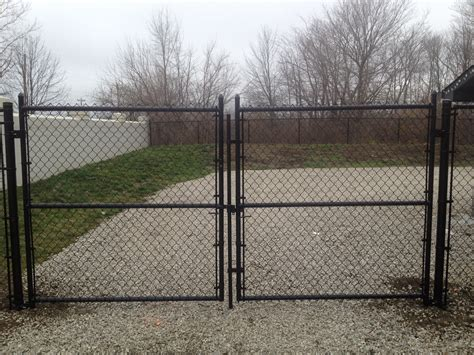 home depot fence gates canada treated wood fence panel
