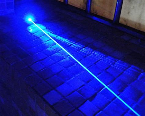 blue diode laser pointer most powerful 1000mw blue laser pointer for sale