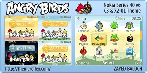 symbian themes jar angry birds game for nokia c3 00 free download
