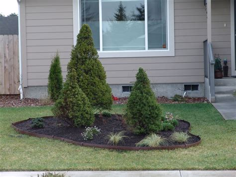 mobile home front yard landscaping how to landscape mobile home front yard landscaping ideas