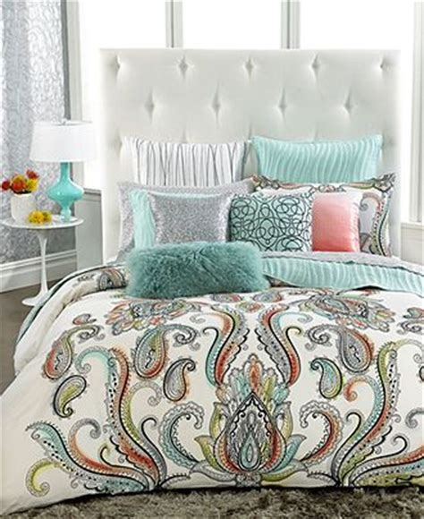 turquoise and yellow bedding 5 ways to transform your bedroom right now maria killam the true colour expert