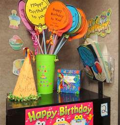 gift ideas for birthday patties classroom what are your birthday gift ideas for