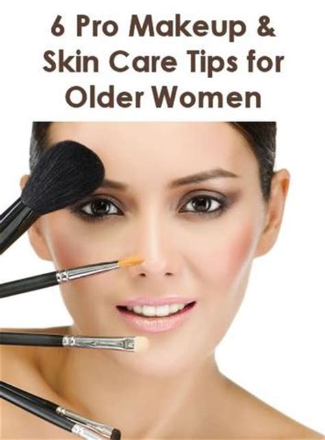 Pro Makeup Tips Goodwin by 6 Pro Makeup Skin Care Tips For Anavita