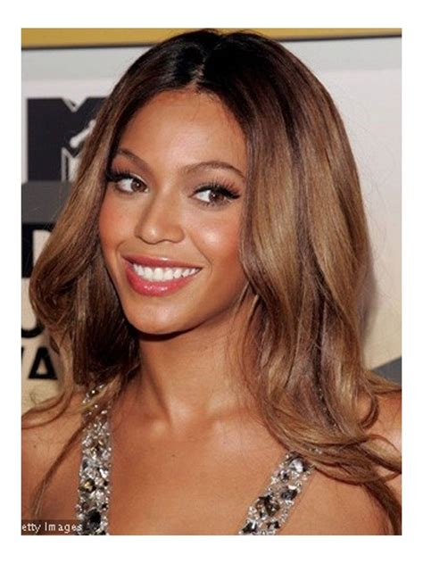 beyonce hair color beyonce brown hair color search vavoom hair