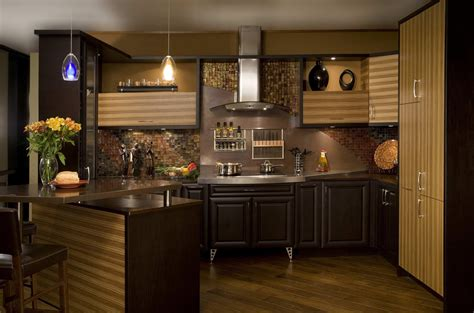 home decorators com reviews home decorators cabinets reviews 28 images home