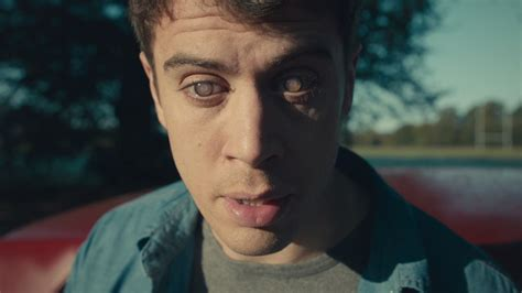 black mirror the entire history of you black mirror reflects the psychology of 21st century