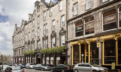 serviced appartments edinburgh photo gallery of fraser suites serviced apartments edinburgh