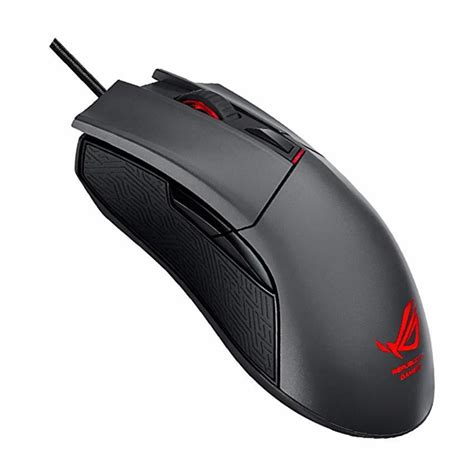 Mouse Asus Strix asus rog gladius optical gaming mouse end 8 9 2017 5 15 pm