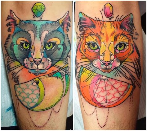 animal tattoo artists vancouver 173 best images about pet tattoos on pinterest cats