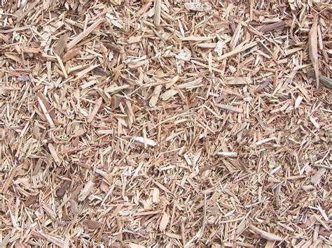 rubber mulch landscaping tips