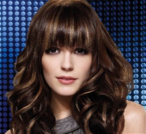 hair color options cars wallpapers hair color options for brunettes