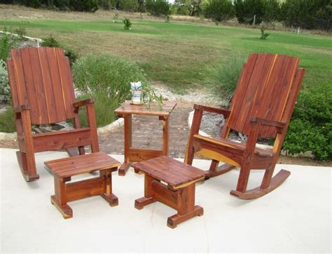 patio furniture rock tx patio furniture waco tx free home