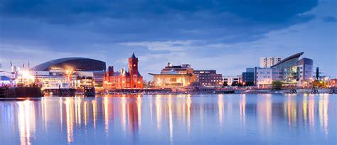 cardiff swansea tech sector tech nation  tech city uk