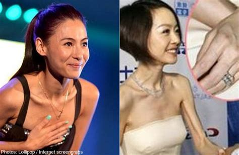 asian actress diet asian stars who are worryingly thin entertainment news