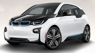 New Electric Car By Bmw New Report Says Apple Was In Talks To Use Bmw I3 As Basis