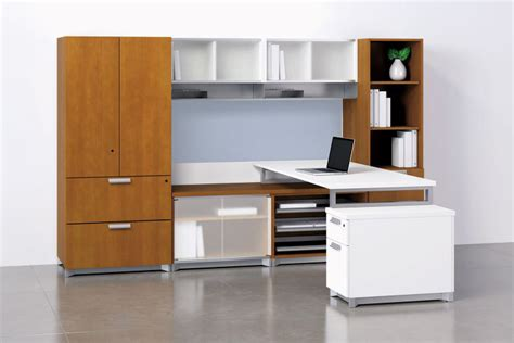 modular home office furniture systems home design