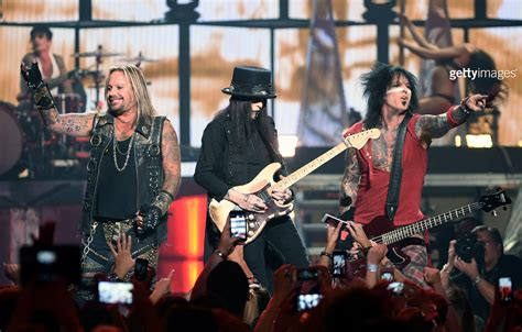 hair band concerts bay area motley crue being sued by their opening act from 2014 for