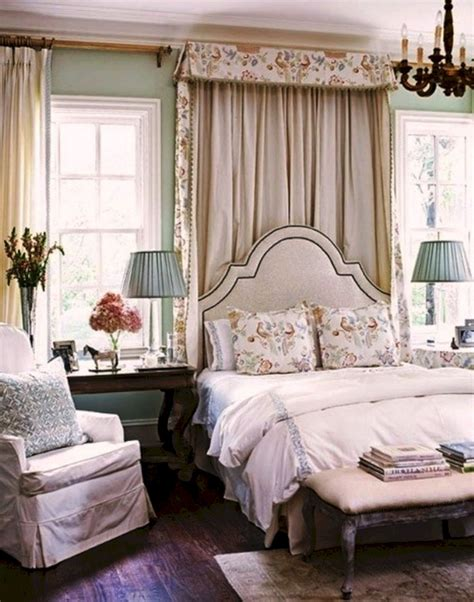 Cozy Bedroom Ideas Cozy Bedroom Decorating Ideas Design Cozy Bedroom Decorating Ideas Design Design Ideas And Photos