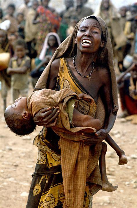 wwii womensome history   wwii women slavery  humility