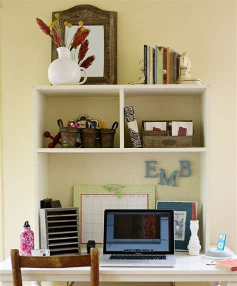 Room Desk Hutch by Room Desk Area By Moxii Ucf