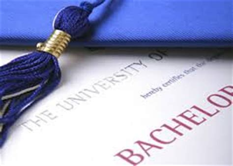 which is better a masters or bachelor degree what is a bachelor s degree premium schools