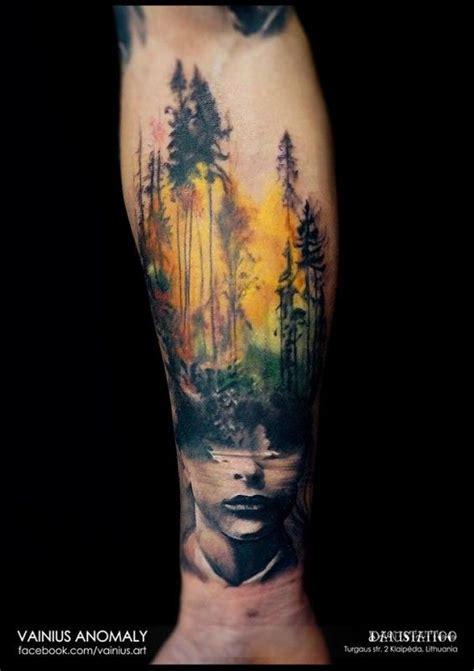 luminous tattoo designs luminous by vainius anomaly inspo