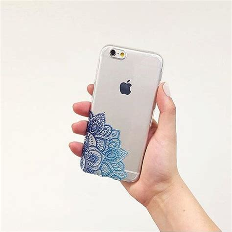 design your cover iphone 6 best 25 designer phone cases ideas on pinterest phone