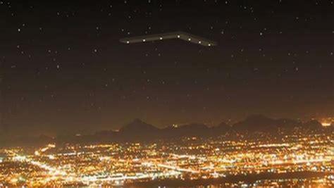 of lights in arizona pepsi s drip feeding of disclosure