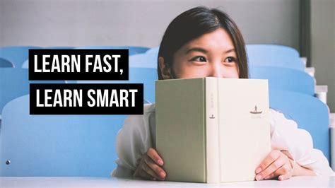Get Smart Learn How To Tell If Your Guys Or by How To Learn Smart And Become A Learner