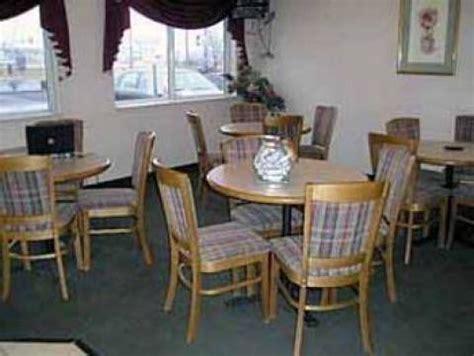 comfort inn kirksville mo kirksville hotel comfort inn kirksville