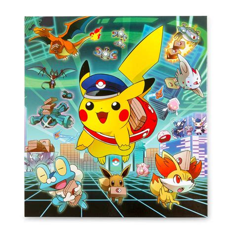 pokemon binder covers printable pikachu pokemon binder cover printable images pokemon images