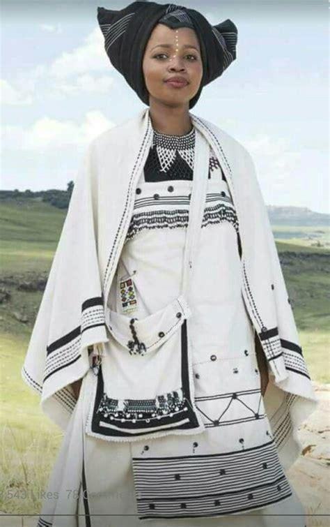 xhosaculture xhosawedding proudsouthafrican xhosa