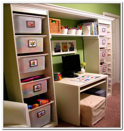 toy storage for living room toy storage ideas for living room best storage design 2017
