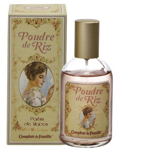 Parfum Poudre De Riz 2036 by Poudre De Riz Parfum