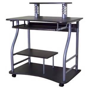 Computer Armoire Target Computer Desk Black Home Source Target