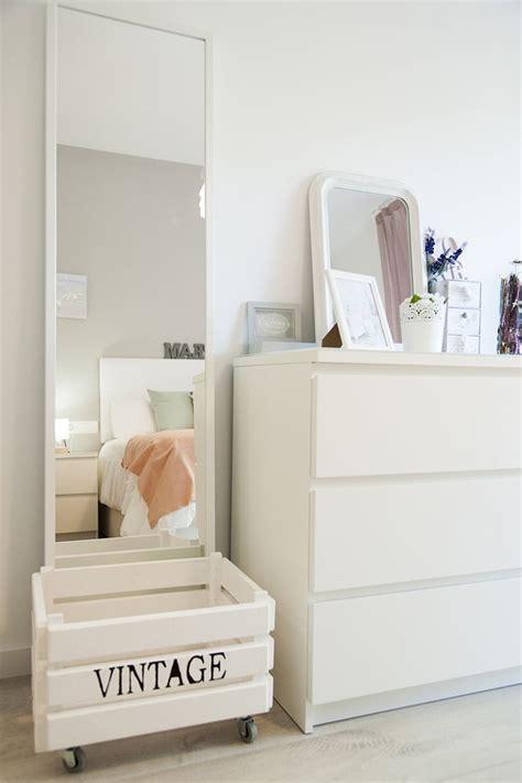 Besta Matrimony las 25 mejores ideas sobre dormitorio gris en y m 225 s dormitorios grises decoraci 243 n