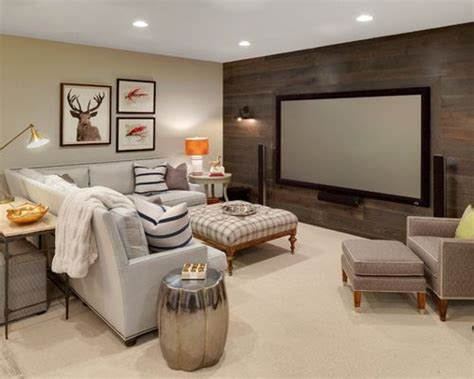 basement decor rustic basement design ideas pictures remodel decor