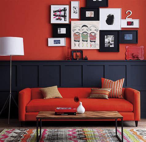 inspirasi perpaduan warna cat rumah jasa pengecatan bergaransi