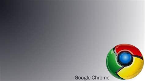 google welcome wallpaper google chrome wallpaper 1920x1080 wallpapersafari