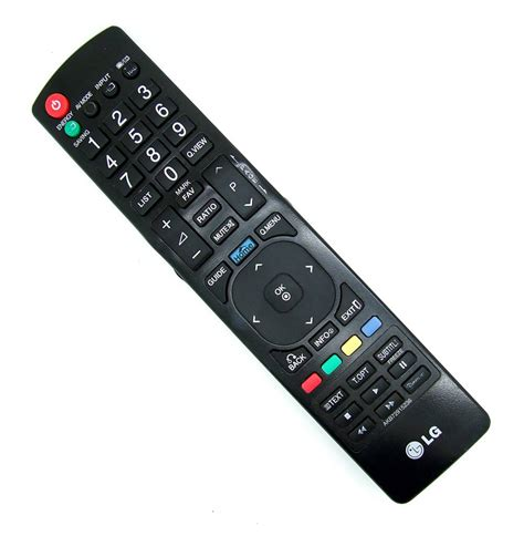 Remotremote Tv Lcdled Sony Kw 1 original lg remote akb72915236 onlineshop for remote controls