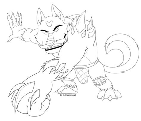 leo the late bloomer coloring page sketch coloring page