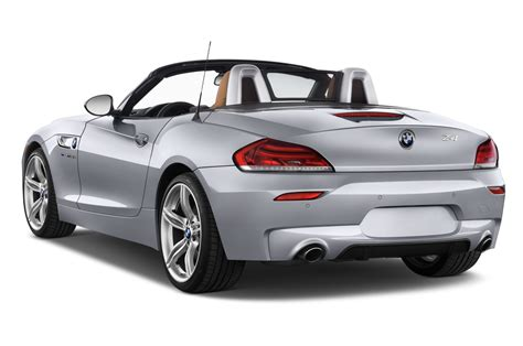 z4 bmw 2016 bmw z4 reviews and rating motor trend