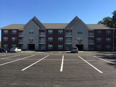 houses for rent searcy ar the peaks at searcy rentals searcy ar apartments com